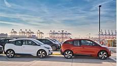 bmw 100 000 hybrid elektroautos in 2017 ecomento de
