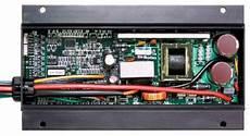 fbo ignition systems mopar processor ignition systems digital processor circuitry
