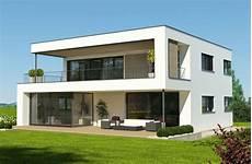 Haus Bauen Preise - fertighaus steiermark fertighaus massiv fertighaus