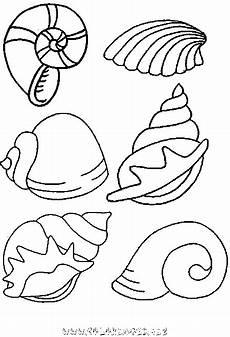 coloriage mer et poissons quilting designs coloring