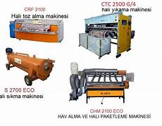 machines 224 laver les tapis pour la vente nouveau prix de