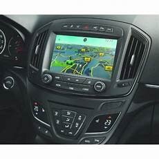 new opel vauxhall sd card navigation map 2017 2018 navi