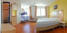 ao hostel gutschein a o hostel gutscheincode sowie a o hotel gutschein und rabatte
