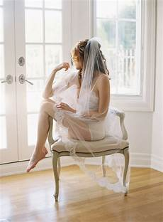 Boudoir Wedding Photography Ideas boudoir photography tips and ideas caroline los