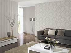 Barock Tapete Schlafzimmer - tapete ornament vliesapete p s 13110 50 1311050 barock