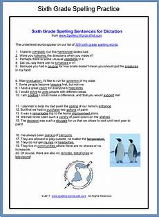 spelling puzzles spelling worksheets