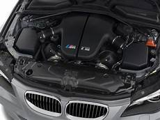 motor repair manual 2008 bmw 5 series electronic toll collection image 2008 bmw 5 series 4 door sedan m5 rwd engine size 640 x 480 type gif posted on may