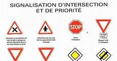Locations De Vehicule Voitures Panneau Code De La Route