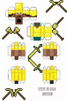 Malvorlagen Minecraft Steve 30 Minecraft Bastelvorlagen Steve Besten Bilder