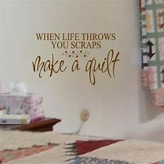craft room quotes and sayings quotesgram