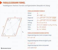 berechnung kohlenhydrate formel intercmsak