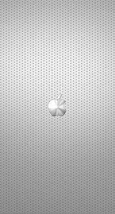 silver iphone wallpaper silver iphone wallpaper gallery