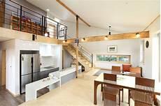 korean interior design easy korean interior design tips that everyone will