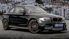 bmw 1er coupe tuning jms previews custom bmw 1 series m coupe e82