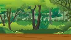 Gambar Animasi Rumput Gambar Opq