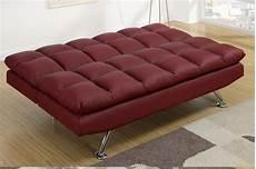 futon size leather size sofa bed a sofa furniture