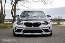 bmw m2 carbon parts review bmw m2 competition with m performance parts all carbon everything