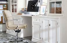 pottery barn home office furniture home office furniture sets home office collections