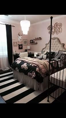 Bedroom Ideas Black Bed by Black Bedroom Ideas Inspiration For Master Bedroom