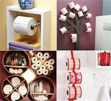Aufbewahren Ideen - ideen f 252 rs bad g 252 nstige dekorationen und mehr stauraum
