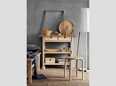 19 IKEA FÖRHÖJA Cart Storage And Display Ideas For Every