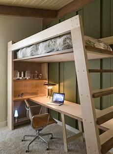 lit mezzanine design bureau mezzanine en 56 id 233 es inspirantes
