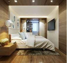 kleines schlafzimmer ideen kleines zimmer einrichten ideen