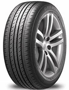 laufenn g fit as tire review rating tire reviews and more