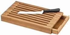 Planche à Pain Deglon Planche 224 D 233 Glon En Bambou Avec R 233 Cup 233 Rateur