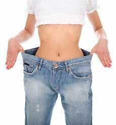 Nombre De Calories Pour Maigrir Quel Est Le Nombre De Calories Par Jour Pour Maigrir