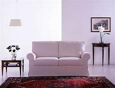 divanetti classici divani tino mariani divani poltrone relax e