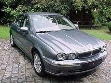 Bmw 320d Vs Jaguar X Type 2 5 V6 Choix Plaisir Auto Titre