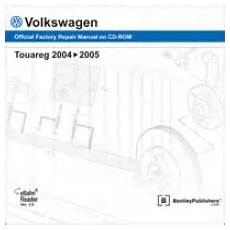 service manuals schematics 2004 volkswagen touareg free book repair manuals pontiac mid sized haynes repair manual 1970 1987 the your auto world com dot com
