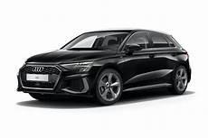 audi a3 sportback car leasing offers gateway2lease