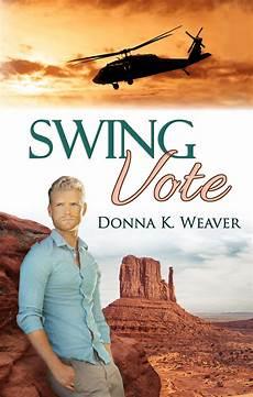 swing vote swinton of random swing vote