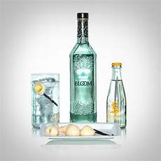 40 best perfect served g t s images on pinterest gin