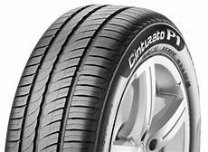 dimension pneu 3008 pneumatiques peugeot 3008 trouvez les pneus parfaits pour votre v 233 hicule peugeot 3008 pirelli