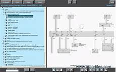 wds wiring diagram system bmw bmw wds wiring diagram system ver 7 0 repair manuals download wiring diagram