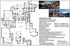 20000 square foot house plans luxury house plans 20000 sq ft