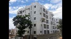 Apartments For Sale In Road Bangalore by Apartments For Sale In Bannerghatta Road Bangalore