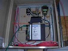 Building Ddc System Hvac Wiring by Alerton Bti Ddc Controller Building Automation Hvac