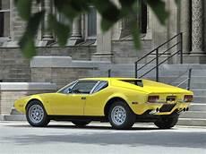 de tomaso pantera net cars show de tomaso pantera 1971 91
