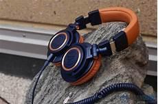 best headphones 200 reviews in 2019