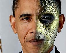illuminati reptilian the obama legacy the biracial bispecial us