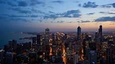 free wallpaper new york city skyline chicago city skyline beautiful places pc desktop