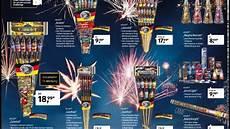 Aldi S 252 D Silvester Feuerwerk Prospekt 2017 2018