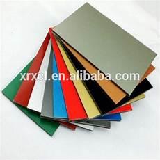 Pas Cher Prix Int 233 Rieur Ext 233 Rieur Mural En Aluminium