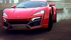 HD Fast And Furious Car Wallpapers Free  PixelsTalkNet
