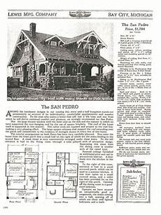 early 1900s house plans image result for kit homes early 1900s vintage house