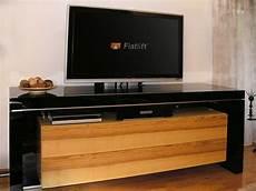 möbel fernseher versenkbar pop up gold tv lift tv lift